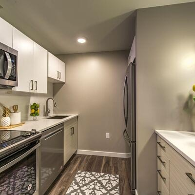 Stupendous Apartments For Rent In Brookline Ma Village At Brookline Download Free Architecture Designs Embacsunscenecom