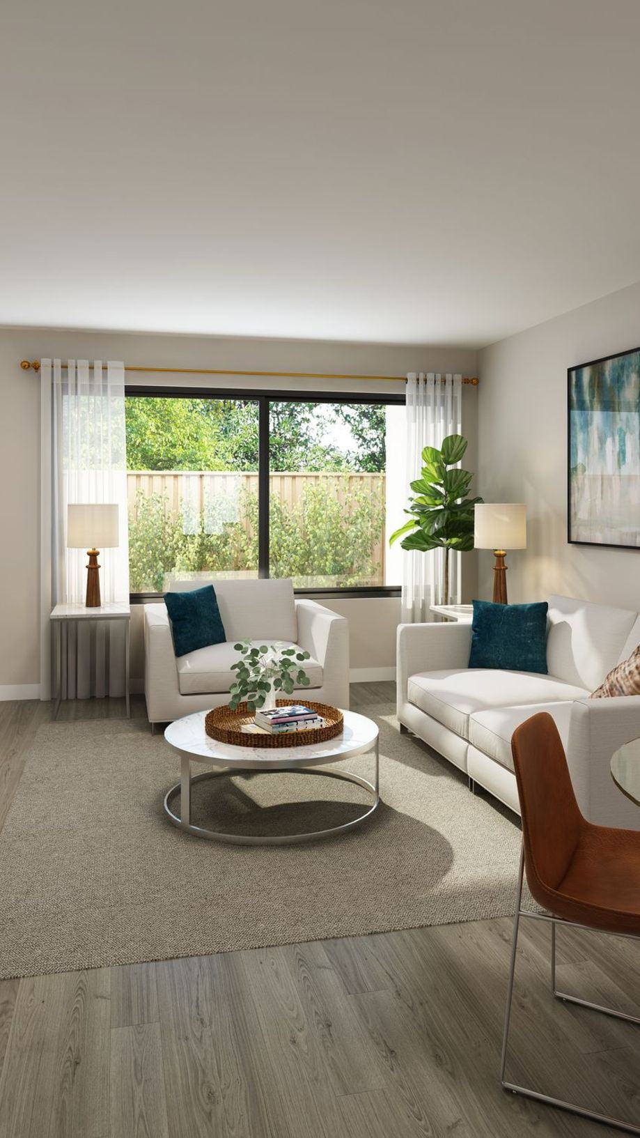 Tremendous Apartments For Rent In Brookline Ma Village At Brookline Download Free Architecture Designs Embacsunscenecom