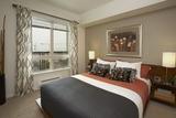 Vox Apartments