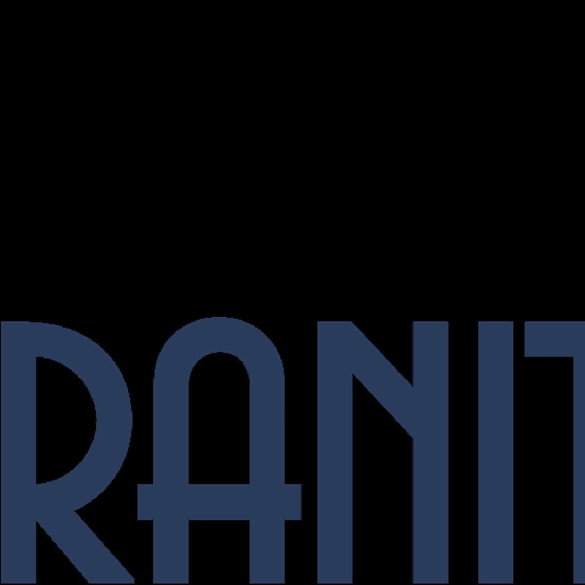 50 At Granite Run Apartments In Media Pa