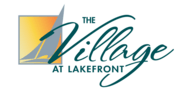 The Village at Lakefront