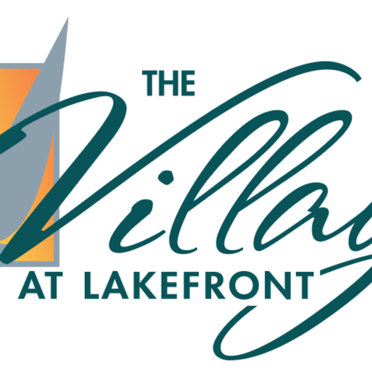 The Village At Lakefront Apartments In Little Elm, TX