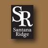 Santana Ridge
