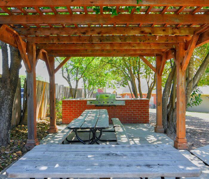 Apartments In New Braunfels Tx: Apartments In New Braunfels, TX