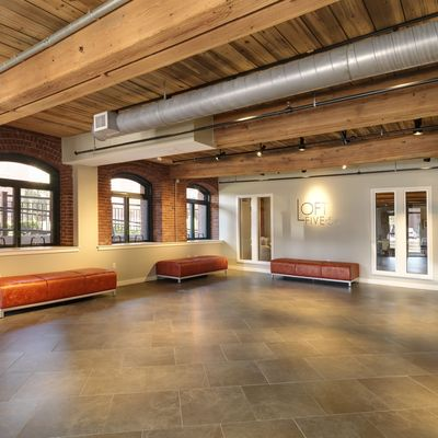 Fabulous Apartment Rental Amenities In Lawrence Ma Loft Five50 Download Free Architecture Designs Scobabritishbridgeorg