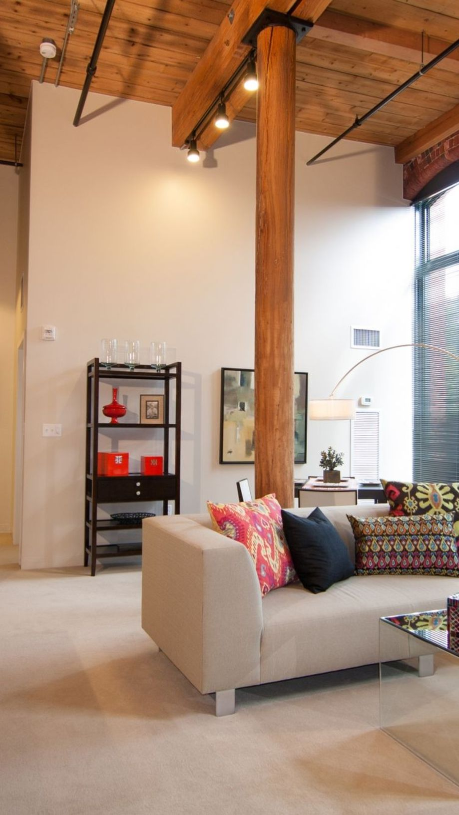 Amazing Apartments For Rent In Lawrence Ma Loft Five50 Home Download Free Architecture Designs Scobabritishbridgeorg