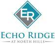 Echo Ridge at North Hills