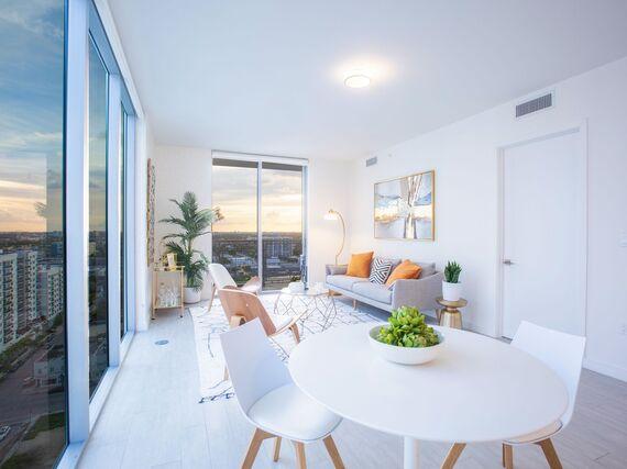 quartz countertops miami natural quartz view gallery apartments for rent in miami fl 2500 biscayne at wynwood edge home
