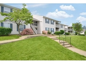 Misty Ridge Apartments | Woodbridge, Virginia, 22191  Garden Style, MyNewPlace.com