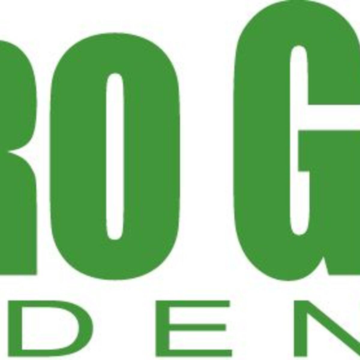 Craigslist Nh Apartments: Contact Us Metro Green Apartments