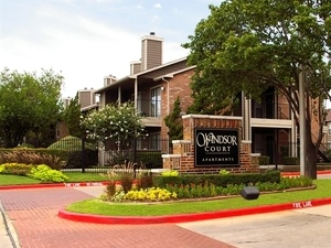 Windsor Court | Lewisville, Texas, 75067   MyNewPlace.com