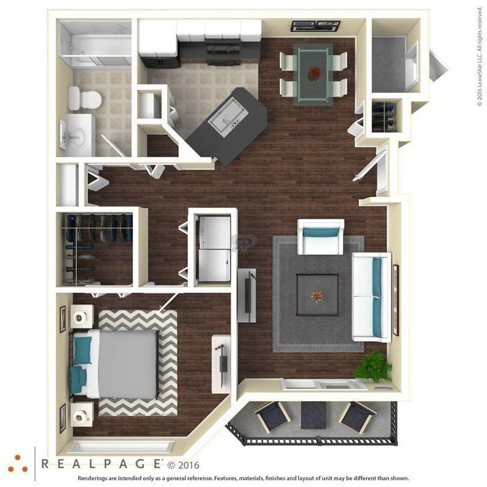 Austin Tx Milan Floor Plans Apartments In Austin Tx