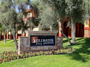 Stillwater Apartments | Glendale, Arizona, 85301   MyNewPlace.com