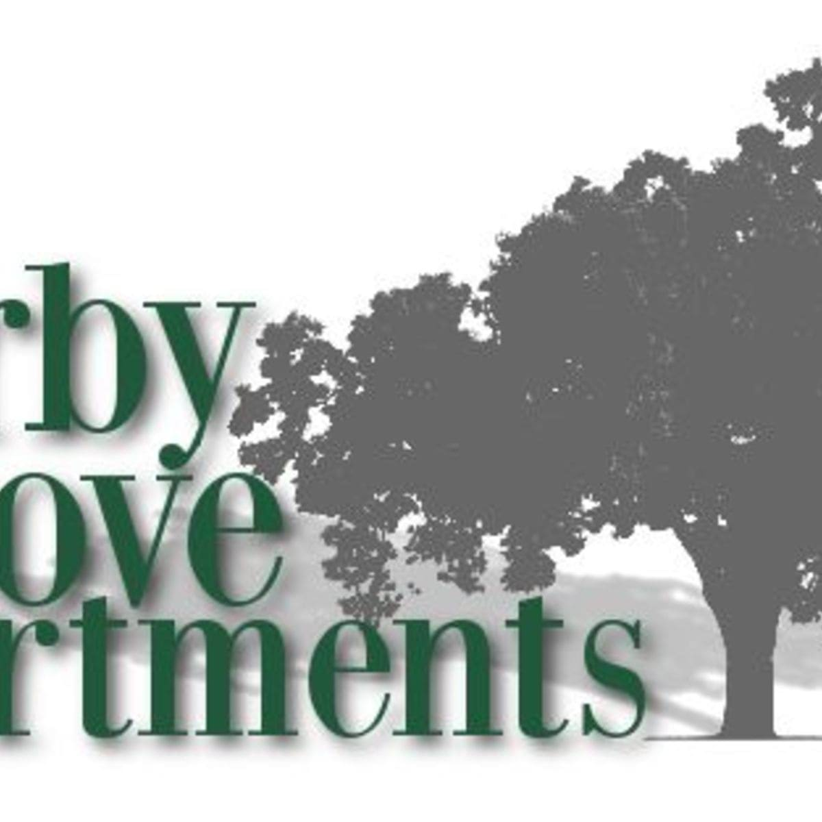Corby Grove Apartments For Rent In St. Joseph, MO