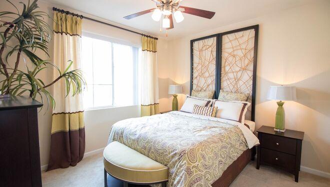 Apartments for Rent in Everett, WA | Millington At Merrill Creek - Home