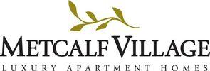 Metcalf Village Apartments