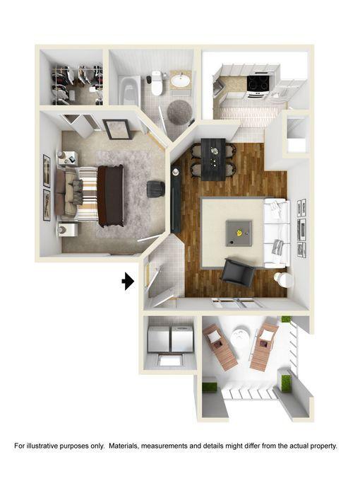 3 bedroom 3 bathroom orlando apartments car design today for 3 bedroom apartments near ucf