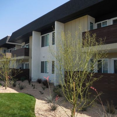 Apartments For Rent In Garden Grove, CA | Sycamore Court   Home