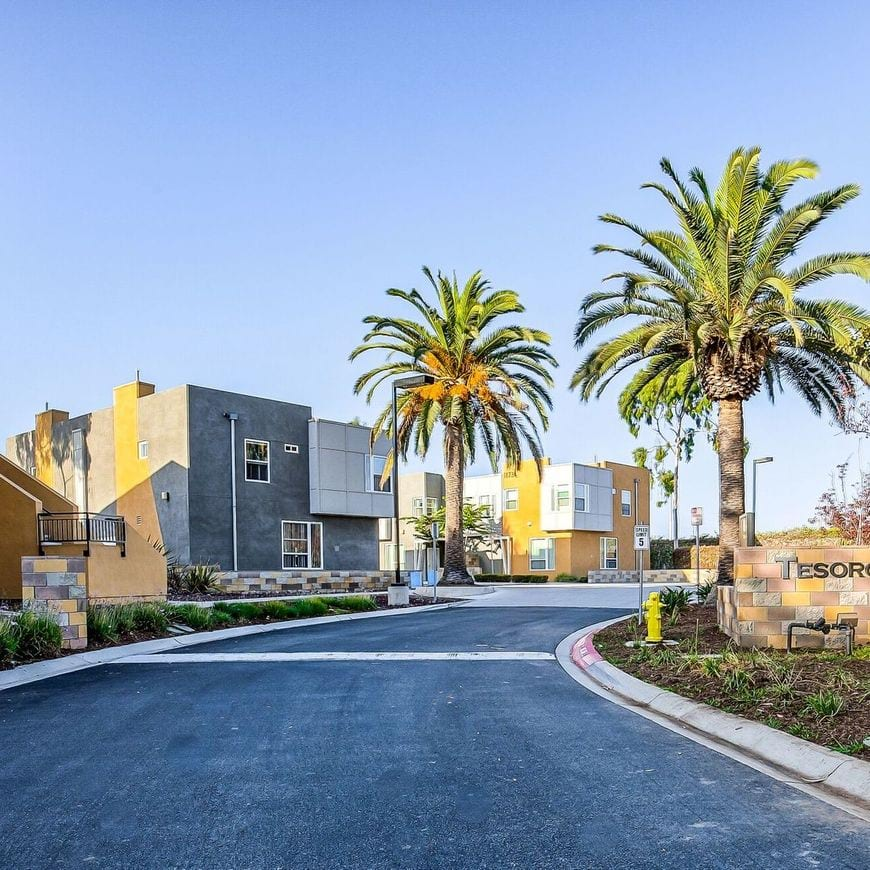 Apartments For Rent In San Diego Ca Tesoro Grove Apartments Home