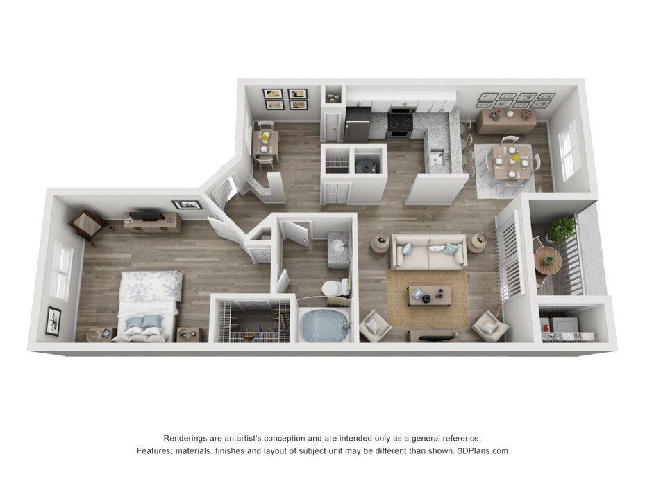 1 3 Bedroom Apartments In Delray Beach Florida Citation Club