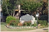 SunBlossom Mountain