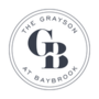 The Grayson at Baybrook