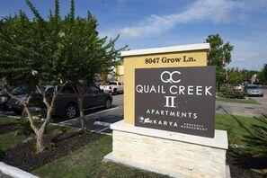 Contact Quail Creek