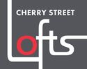 Cherry Street Lofts