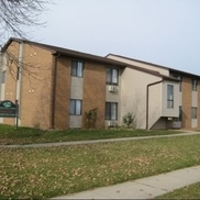 Indianola Park Apartments I