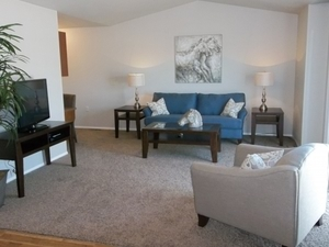 Killarney Crossing | Sioux Falls, South Dakota, 57108  Townhouse, MyNewPlace.com