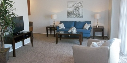 Killarney Crossing - Sioux Falls, SD Apartments for Rent