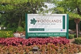 Woodlands On Green Bay Road