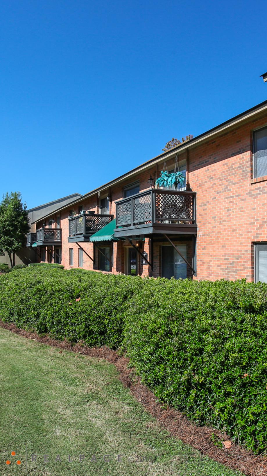 Apartments for Rent in Columbus, GA | Gardenbrook - Home