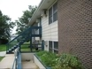 Pleasantville Park Apartments