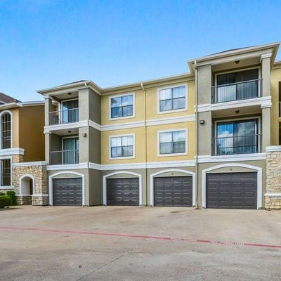 Stupendous Apartments For Rent In Arlington Tx Franciscan Of Interior Design Ideas Oxytryabchikinfo
