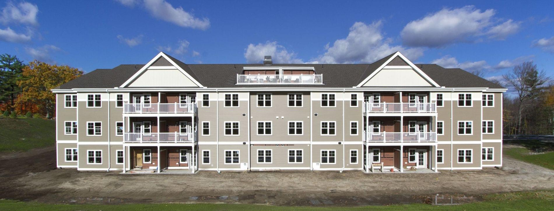 Apartments For Rent Londonderry Nh Wallace Farm
