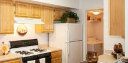 Hunters Creek Deland Fl Apartments For Rent