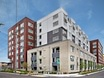 Slate Apartments