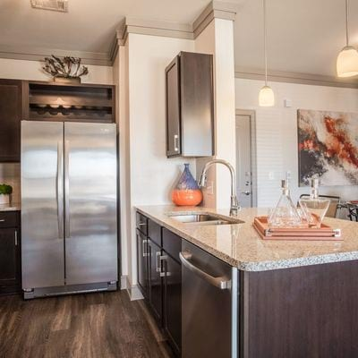 Apartments For Rent In Fort Worth Tx The Laurel Home