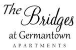 The Bridges at Germantown Apartments