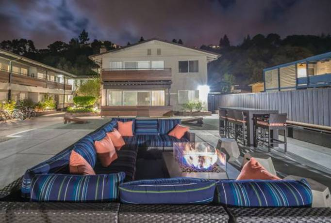Apartments for Rent in Moraga, CA