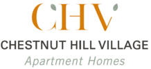 Chestnut Hill Village