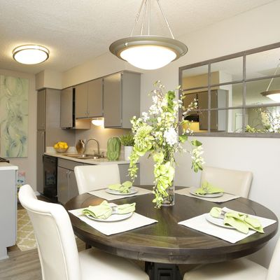 Apartments In Beaumont Tx At Pindo Pointe