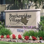 Breckenridge Village