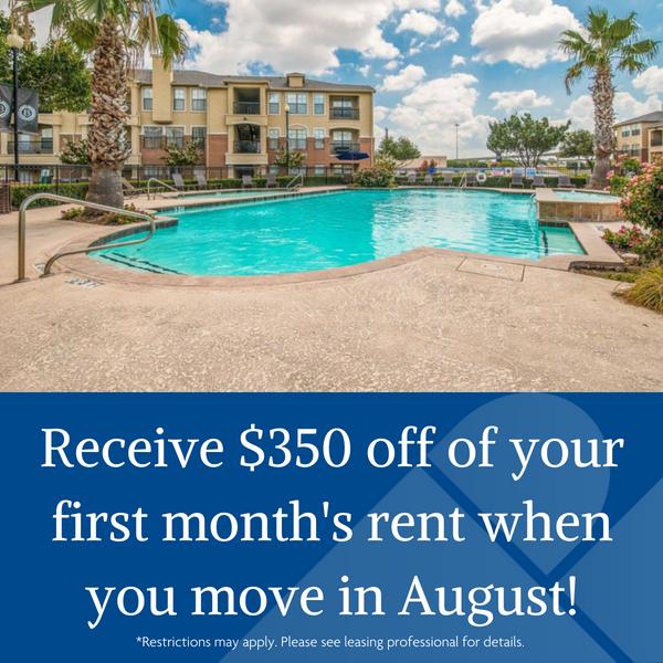 Mesquite Apartments: Apartments For Rent In Mesquite, TX