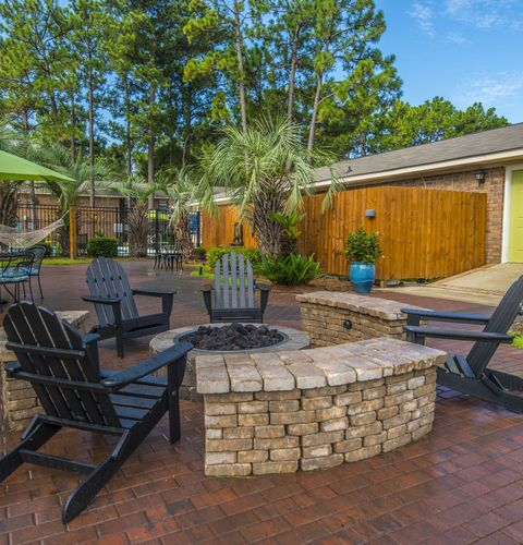 Apartments For Rent In Goose Creek, SC