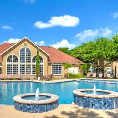 apartments for rent in san marcos tx the palazzo apts