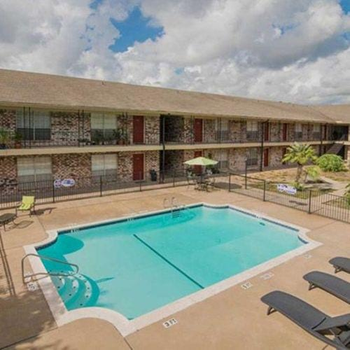 Folio West Houston Rentals Houston Tx: Apartments For Rent In Houston, TX