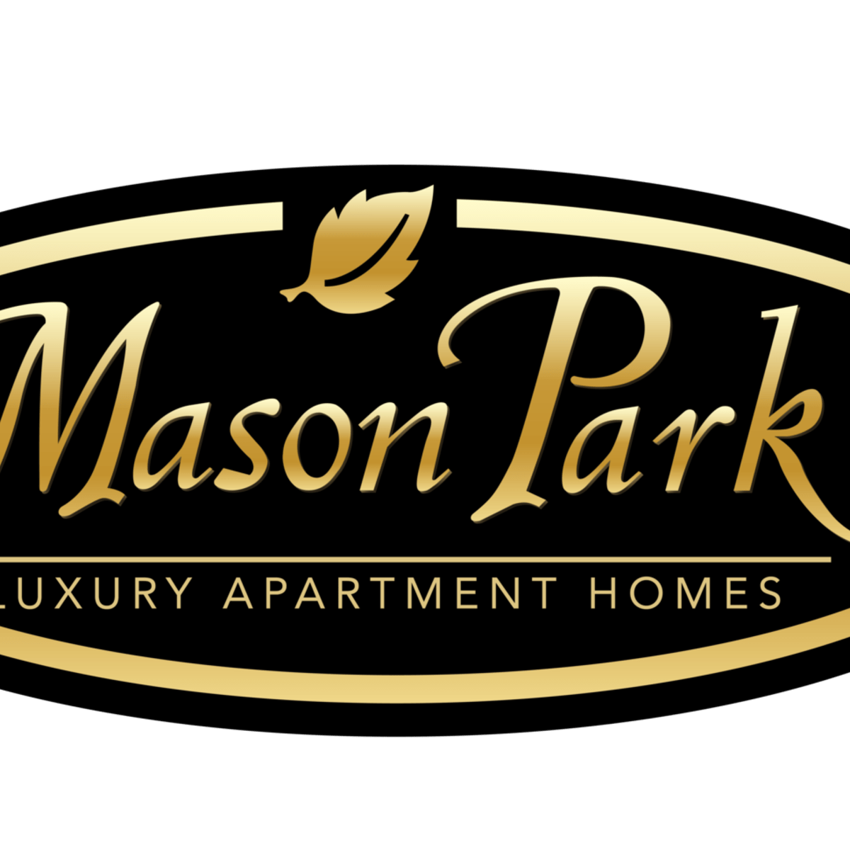 Mason Park Apartments: Apartments For Rent In Katy, TX