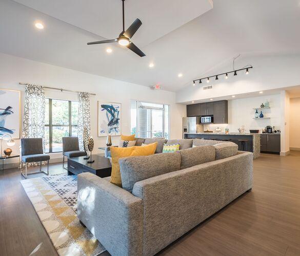 Apartments In Alpharetta Ga: Apartments For Rent In Alpharetta, GA